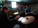 Video: The Black Keys 'Tighten Up'