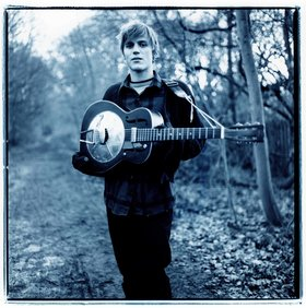 Johnny flynn free mp3 download