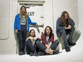 Violent soho free mp3 download