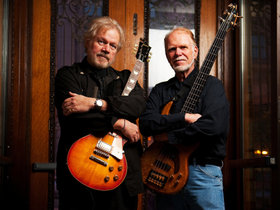 Randy bachman interview