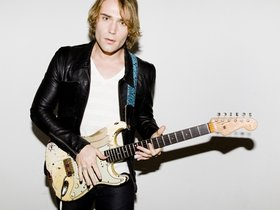 Philip sayce interview