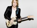 Philip Sayce interview: Guitarist talks UK tour dates