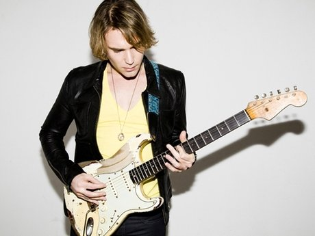 Philip sayce uk tour dates