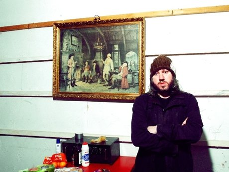 Badly drawn boy free mp3 download
