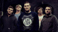 VIDEO: Me and my guitar with Parkway Drive