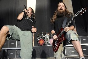 Mark morton lamb of god interview
