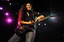 DragonForce Interview: Herman Li talks live album