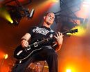 Mark Tremonti Interview (Part One): From the TG Vault
