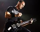 Mark Tremonti Interview (Part Two): From the TG Vault