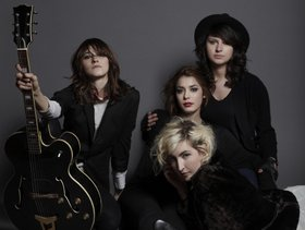 Warpaint free mp3 download 'elephants'