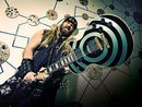 Hear Zakk Wylde & William Shatner's 'Iron Man' cover