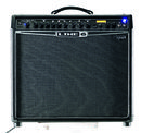 TG206 Audio: Line6 Spider Valve Mark II amplifier