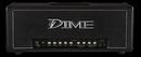 Help Dean recover its Dimebag D100 amp head!