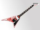 CLOSED Win a Jackson 30th Anniversary RR5FR Rhoads guitar (No 1 of 30!)