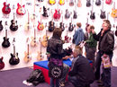 Great British Guitar show for Birmingham