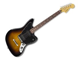 NAMM 2012: 10 Of The Best Electric Guitars
