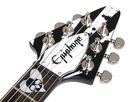 NAMM 2011: Epiphone Robb Flynn signature guitar to be unveiled?