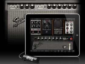 NAMM 2011: 8 accessories we're excited about