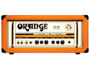 NAMM 2011: Orange TH100 head