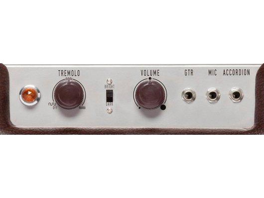excelsior-controls-530-85.jpg