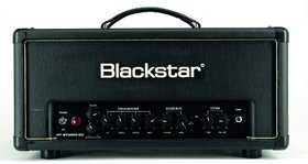 Blackstar ht studio 20