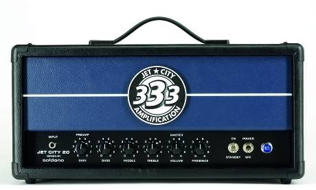 jet-city-jca-20h-guitar-amp-460-100-460-70.jpg