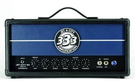 jet-city-jca-20h-guitar-amp-460-100-460-70.jpg