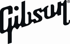 Gibson Guitar days kick off this Saturday