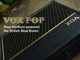 Vox amps documentary now on bbc iplayer