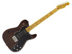 Fender Modern Player series: New guitars unveiled