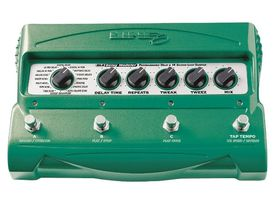 Best Delay Pedals: 15 of our favourites
