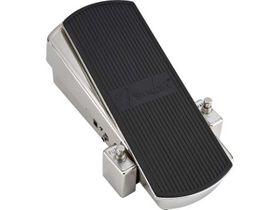 Best Wah Pedals: Five of our favourites