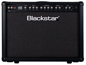 Buying your first gigging amp blackstar combo amp