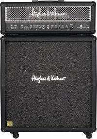 Buying your first gigging amp head and cab