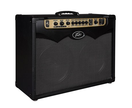 Buying your first gigging amp - hybrid and modelling amps