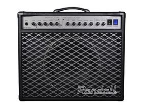 Best Guitar Amps For Gigging: 15 of our favourites