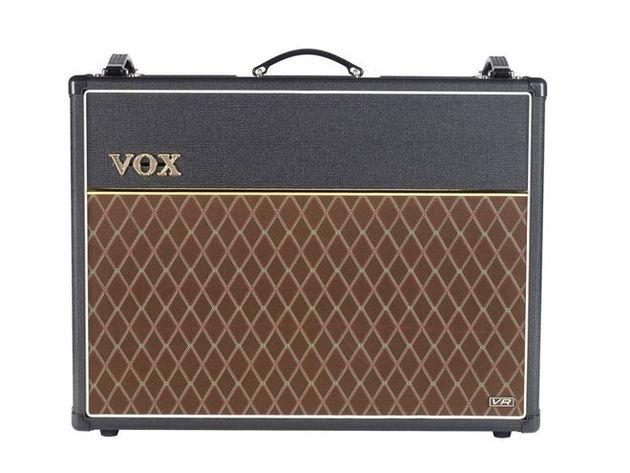 Vox AC30 VR