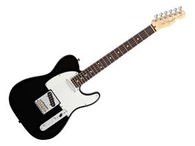 Man steals vintage Telecaster from coffin