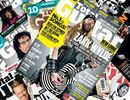 How to contact Total Guitar magazine
