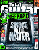 TG225: Deep Purple and 'Smoke On The Water'