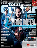 TG226 On Sale Now: Dream Theater and Periphery talk prog metal