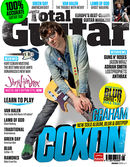 TG227 On Sale Now: Graham Coxon – New solo album, Blur and Britpop