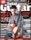 TG237 on sale now: Biffy Clyro