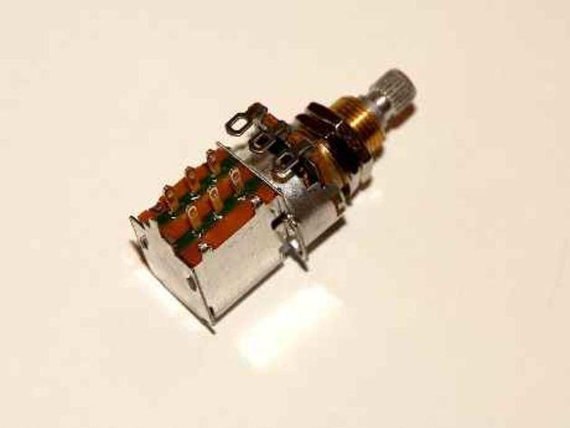 guitar repairs 101  coil