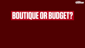 VIDEO: Boutique Or Budget? (TG251)