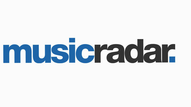 Write for MusicRadar!