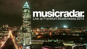 Musikmesse 2014: what to expect