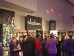 NAMM 2014: Jackson Guitars booth in pictures