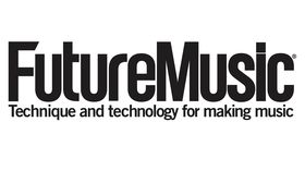Future Music at Production Expo 2014