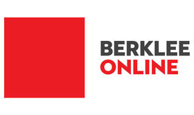 Berklee Online at Production Expo 2013